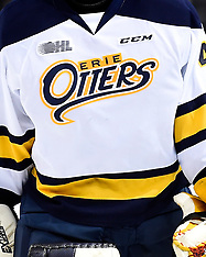 2017-18 Ontario Hockey League