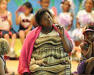 bramlett elementary play 051410