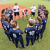 Caronno Softball - G4 - France - Caronno