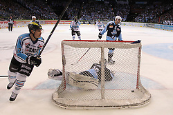 ICE HOCKEY: Germany, 1. DEL , Hamburg, 14.02.2014<br />
