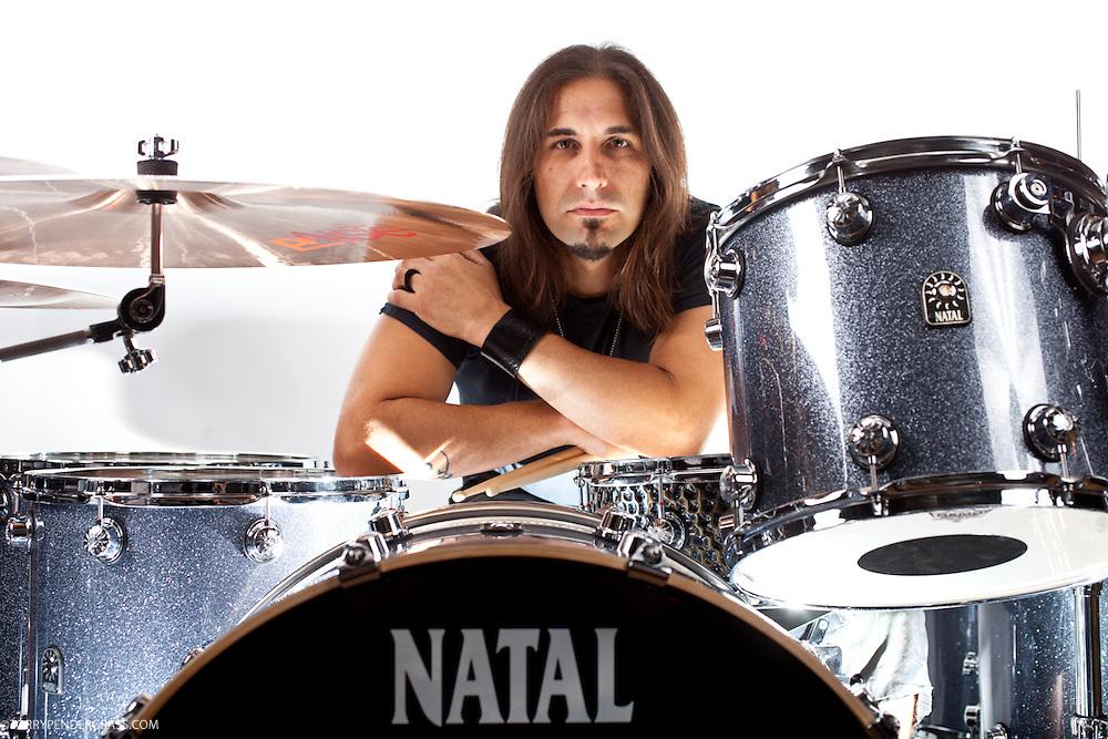 NATAL shoot April 22, 2011