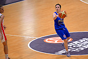 DESCRIZIONE : Roma Amichevole Pre Eurobasket 2015 Nazionale Italiana Femminile Senior Italia Ungheria Italy Hungary<br /> GIOCATORE : Giulia Gatti<br /> CATEGORIA : passaggio<br /> SQUADRA : Italia Italy<br /> EVENTO : Amichevole Pre Eurobasket 2015 Nazionale Italiana Femminile Senior<br /> GARA : Italia Ungheria Italy Hungary<br /> DATA : 15/05/2015<br /> SPORT : Pallacanestro<br /> AUTORE : Agenzia Ciamillo-Castoria/Max.Ceretti<br /> Galleria : Nazionale Italiana Femminile Senior<br /> Fotonotizia : Roma Amichevole Pre Eurobasket 2015 Nazionale Italiana Femminile Senior Italia Ungheria Italy Hungary<br /> Predefinita :