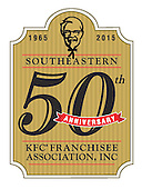 Southeastern 50th Anniversary KFC Franchisee Association, INC