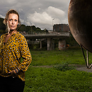 Sophie Håkansson