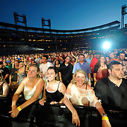 Dave Matthews @ Busch Stadium 2008-06-07