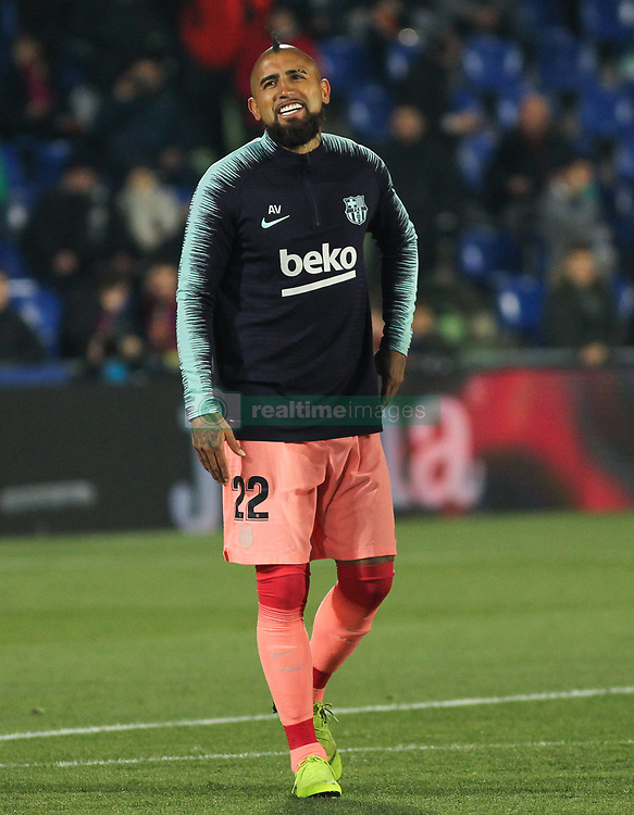 صور مباراة : خيتافي - برشلونة 1-2 ( 06-01-2019 ) 20190106-zaa-a181-154