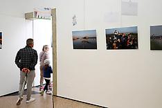 20170520 MOSTRA FOTOGRAFICA PALAZZO BELLINI DI LUIGI TAZZARI
