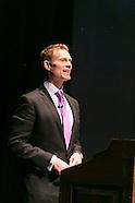 Lloyd Princeton