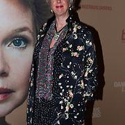 NLD/Amsterdam/20200221 - Premiere Dangerous Liaisons, Anne-Rose Bantzinger