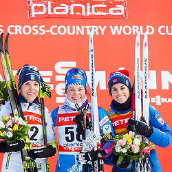 20180121: SLO, Nordic Ski - FIS Cross-Country World Cup Planica 2018