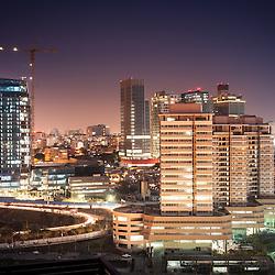 Fotografias de Angola publicadas recentemente (ultimos 7 dias)