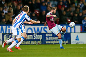 Huddersfield Town v Aston Villa 070317