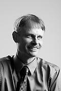 John Wright<br /> Army<br /> O-3<br /> Medic, Nurse<br /> April 1985 - Present<br /> Gulf War, OIF<br /> <br /> Veterans Portrait Project<br /> Jacksonville, Florida