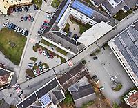 PV-Anlage Groß Siegharts