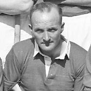 1950s GAA Hurling