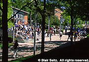 University of Scranton, Scranton, PA