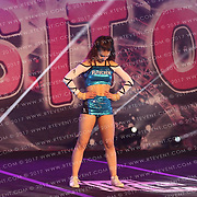 1114_Flitecrew Infinity - Senior Individual Cheer