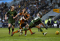Photo: Andrew Unwin.<br />
