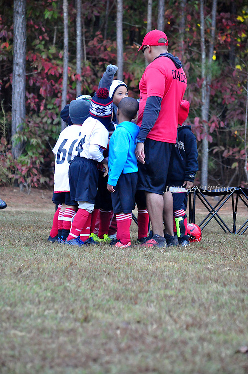 U6 Guardians Game Gallery<br />