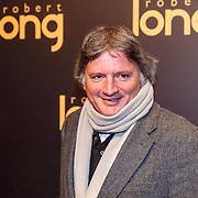 NLD/Gouda/20151207 - Premiere Robert Long, Frits Landesbergen