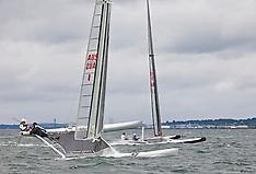 2010 International C Class Championship New York