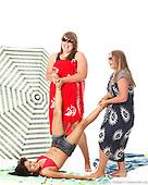 090814 Portrait Mode Vendredi GROUPE