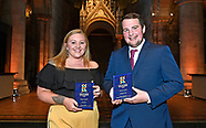 Scottish Social Services Awards 2018