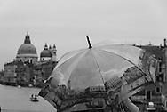 Italy. Venice.  on Grand canal Venice - Italy  / sur le grand canal  Venise - Italie