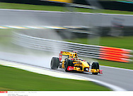*** Local Caption *** kubica (robert) - (pol) -