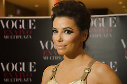 Vogue en Vivo Multiplaza 2014.©Victoria Murillo/Istmophoto.com