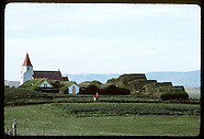 06: SAGAS FARM MUSEUMS, VIKING FARM