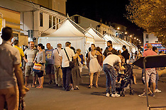 20120825 BONDENO LOCALFEST