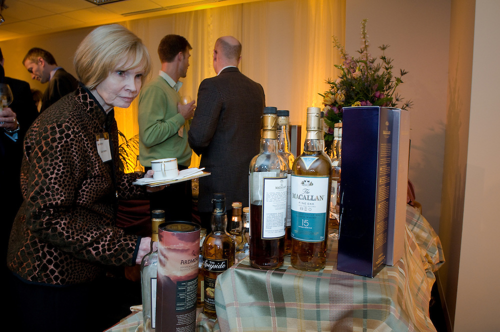 Pepper Hamilton LLP holds their 15th Annual Single Malt Scotch Tasting in downtown Washington, DC.  Pepper Hamilton LLP is a multi-practice law firm with more than 500 lawyers nationally.  The firm provides corporate, litigation and regulatory legal services to leading business, governmental entities, nonprofit organizations and individuals throughout the nation and the world.  The firm was founded in 1890.  Copyright photos by Johnny Bivera