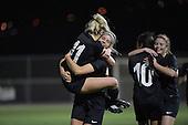 20160817 Premier Girls Football Finals - Hutt Valley High School v St Mary's College