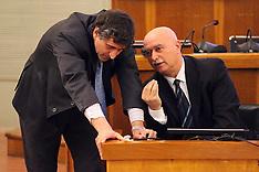 20130325 FRANCESCO RENDINE E LUCIANO MASIERI