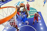 DESCRIZIONE : Campionato 2014/15 Dinamo Banco di Sardegna Sassari - Olimpia EA7 Emporio Armani Milano Playoff Semifinale Gara6<br /> GIOCATORE : Jerome Dyson<br /> CATEGORIA : Tiro Penetrazione Special<br /> SQUADRA : Dinamo Banco di Sardegna Sassari<br /> EVENTO : LegaBasket Serie A Beko 2014/2015 Playoff Semifinale Gara6<br /> GARA : Dinamo Banco di Sardegna Sassari - Olimpia EA7 Emporio Armani Milano Gara6<br /> DATA : 08/06/2015<br /> SPORT : Pallacanestro <br /> AUTORE : Agenzia Ciamillo-Castoria/L.Canu