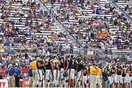 9/17/16 FB vs. Western Carolina