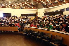 20120208 OLIMPIADI MATEMATICA 2012