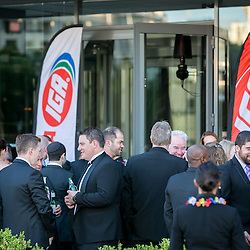 IGA NSW/ACT ROTY Awards 2014