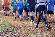 RAD 10-Mile Start