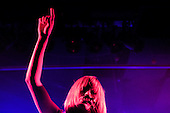 Grace Potter and the Nocturnals 08/23/11