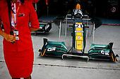 MALAYSIA Formula One