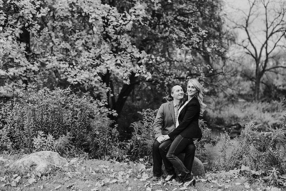 Alissa+Richard_Engagement_Photos_at_Riveside_Park_Cambridge