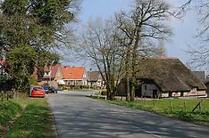 Speuld, Ermelo, Veluwe, Netherlands