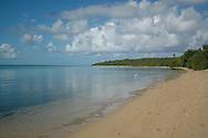 Puerto Rico, 2006