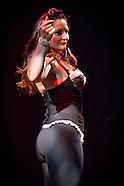 41. Burlesque - Adult Burlesque