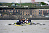 20130326 Varsity, Tideway Week, London, UK