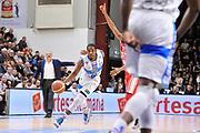 DESCRIZIONE : Campionato 2014/15 Serie A Beko Dinamo Banco di Sardegna Sassari - Giorgio Tesi Group Pistoia<br /> GIOCATORE : Jerome Dyson<br /> CATEGORIA : Palleggio Fallo<br /> SQUADRA : Dinamo Banco di Sardegna Sassari<br /> EVENTO : LegaBasket Serie A Beko 2014/2015 <br /> GARA : Dinamo Banco di Sardegna Sassari - Giorgio Tesi Group Pistoia<br /> DATA : 01/02/2015 <br /> SPORT : Pallacanestro <br /> AUTORE : Agenzia Ciamillo-Castoria/C.Atzori <br /> Galleria : LegaBasket Serie A Beko 2014/2015