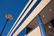 Architectural Details by Commercial Photographer Jeffrey Sauers of Commercial Photographics