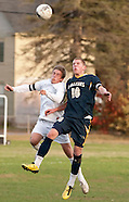 SOC boys Hopkinton v Bow 18Oct10